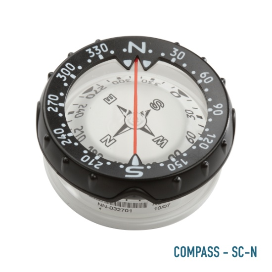 Compass-2006 Compass Module Only